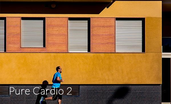 Pure Cardio 2