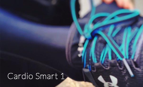 Cardio Smart 1