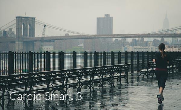 Cardio Smart 3
