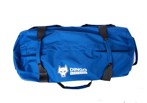 Large Dingo Sandbag